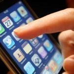 os melhores aplicativos para baixar no celular