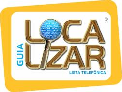 Guia Localizar - Lista Telefônica