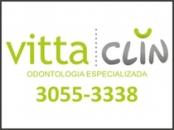 Vitta Clin