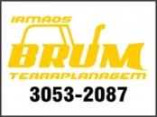 Terraplenagem Brum