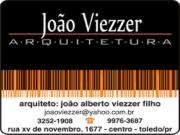 João Viezzer