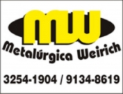 Metalurgica Weirich