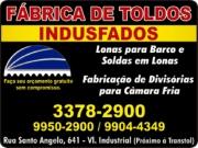 TOLDOS INDUSFADOS