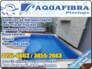 AQUAFIBRA