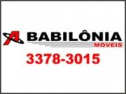 Moveis A Babilonia