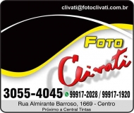 CLIVATI FOTO FOTOGRAFIA