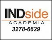 03 - Academia Inside 03