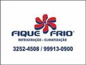 65 - Fique Frio Refrigeração e Climatização