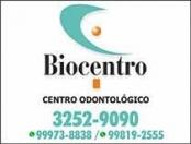 124 - Biocentro  Centro Odontológico