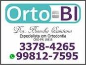 166a - Cirurgiã Dentista Biancha Quintana