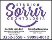 179 - Studio Sorrir Odontologia