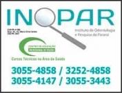 198 - Inopar Instituto de Odontologia e Pesquisa do Paraná