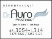219a - Clínica de Dermatologia Auro Prochnau