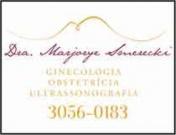 227c - Clínica de Ginecologia e Obstetrícia Marjoryer Smerecki