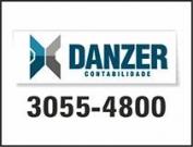 370 - Escritório Contábil Danzer