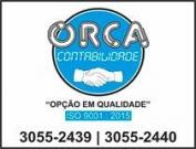 379 - Orca Contabilidade