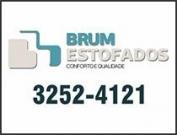 394 - Estofados Brum