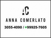 614 - Boutique Anna Comerlato