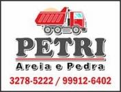 642 - Materiais de Construção Petri