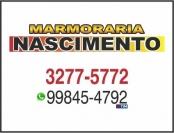646 - Marmoraria Nascimento