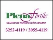 260a - Plena Fértile Centro de Reprodução Humana