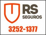 288 - RS Corretora de Seguros