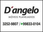 716 - Móveis Planejados D' Angelo