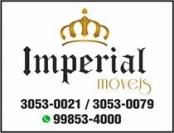 716b - Imperial Móveis