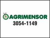 751 - O Agrimensor