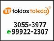 921a - Toldos Toledo