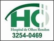 1175 - Hospital de Olhos Rondon