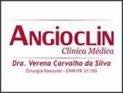 1179 - Angioclin Clínica de Cirurgia Vascular