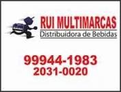 1264 - Distribuidora de Bebidas Rui Multimarcas