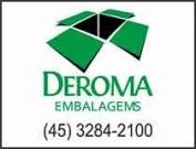 1280 - Embalagens Deroma