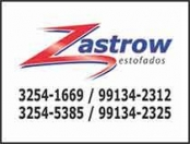 1330 - Estofaria Zastrow