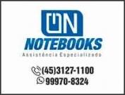 1465 - Informática ON Notebooks Assistência Especializada