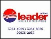 1509 - Leader School Escola de Idiomas