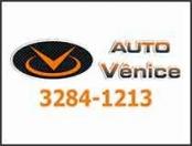 1602 -Centro Automotivo Vênice