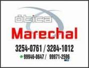 1640 - Ótica Marechal