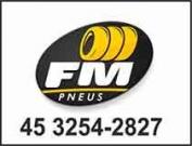1647b - FM Pneus