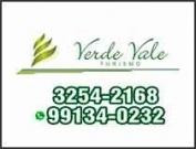 1710 - Verde Vale Turismo