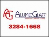 1718 - AlumeGlass Vidros e Aberturas