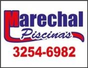 1580 - Marechal Piscinas