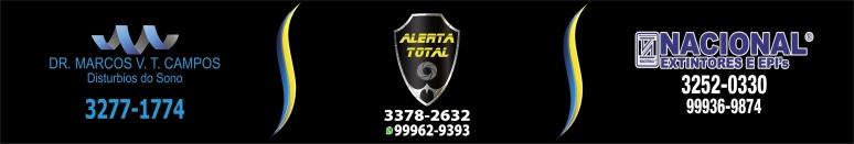 Topo - 232 - 337 -  404