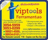 VIPTOOLS FERRAMENTAS