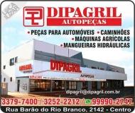 DIPAGRIL AUTOPEÇAS