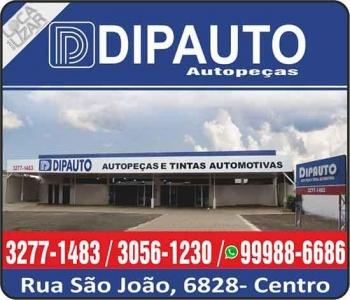 DIPAUTO AUTOPEÇAS