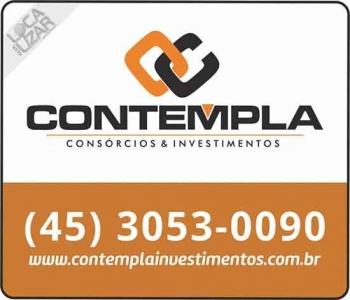 CONTEMPLA CONSÓRCIOS E INVESTIMENTOS
