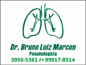 Lat-236 Clinica de Pneumologia