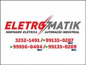 Lat- 341b - Eletromatik
